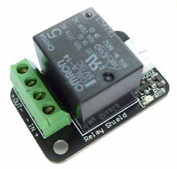 Arduino_Relay_Shield_1_5V (13K)