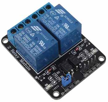 Arduino_Relay_Shield_2_5V (13K)