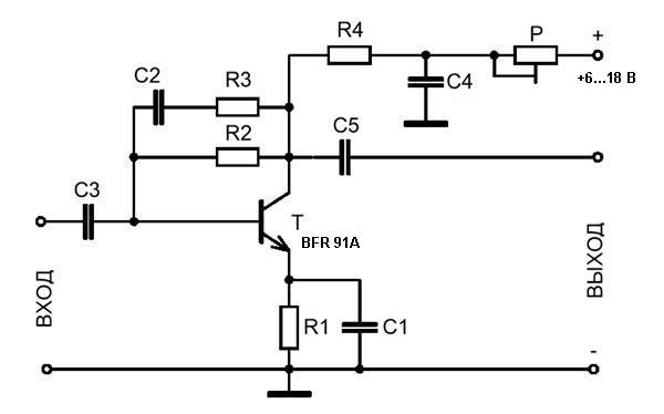 Lt b gt схема lt b gt электрическая принципиальная nk147 nk147