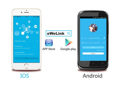 welchok_4_wifi_app (31K)